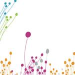 Dia Mundial del Medio Ambiente en bedoce