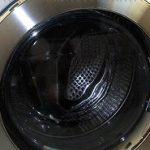 Más consejos sobre ecología y medio ambiente (Lavadora y detergentes)