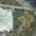 Consecuencias del cambio climático, Kiribati (Pacífico)