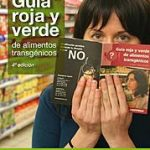 Listado de empresas o industrias alimentarias que utilizan transgénicos