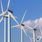 Ahorro de combustible, bio combustibles… y si no los utilizamos?
