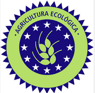 logo_Eco_antiguo