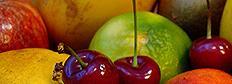 frutas2.jpg